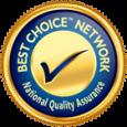 Best Choice Network