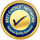 Best Choice Network